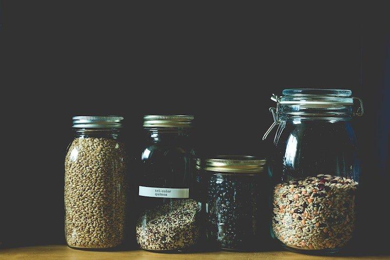 ¿Cómo incorporar cereales a tu dieta?